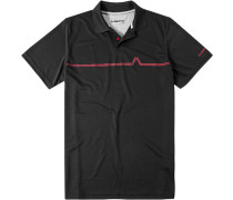 Herren Polo-Shirt Coolmax®
