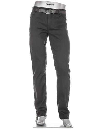Jeans Stone, Modern Fit, Baumwoll-Stretch T400 11oz