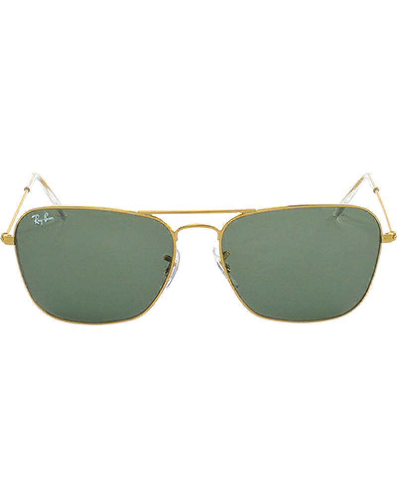 ray ban brille jungs