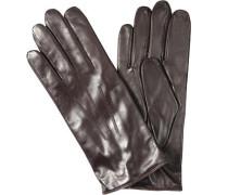 Herren ROECKL Handschuhe Schaf-Nappaleder