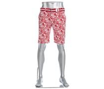 Hose Bermudashorts Earnie, Regular Fit, Jersey Revolutional®