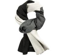 Schal Wolle  meliert
