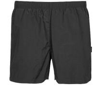 Herren Bademode Bade-Shorts