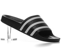 Herren Schuhe Sandalen Synthetik