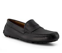 Schuhe Mokassin Emidio Rindleder