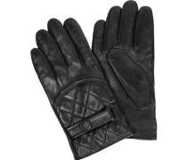 Herren Handschuhe Ziegenleder