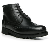Herren Schuhe VIESTE Kalbleder GORE-TEX® warm gefüttert