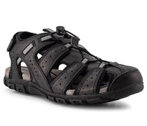 Schuhe Sandalen Kunstleder RESPIRA