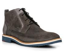 Schuhe Desert Boots Varna, Kalbleder GORE-TEX