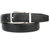 Herren Gürtel Breite ca. 3,5 cm