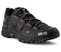 Schuhe Sneaker Pariot Textil Gore-Tex