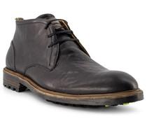 Schuhe Desert Boots Kalbleder