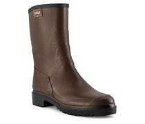 Schuhe Gummistiefel Bison Naturkautschuk