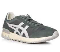 Schuhe Sneaker California Textil