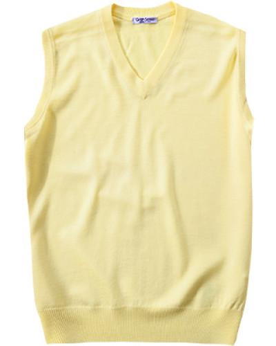 Pullover Pullunder, Merinowolle, pastell