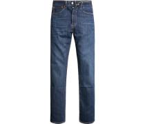 Herren Jeans Baumwolle jeans