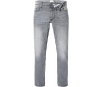 Jeans Washington, Baumwoll-Stretch