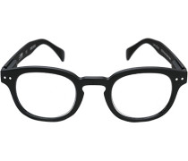 Brillen Lesebrille C Kunststoff