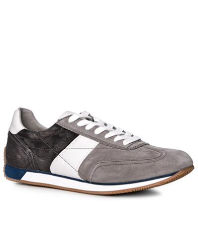 34d544bebe Freies Verschiffen Ausgezeichnet Geox Herren Schuhe Sneaker Veloursleder Footlocker  Finish Verkauf Online Billig Perfekt IqKDud