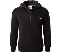 Pullover, Kollektion by Prada, Regular Fit, Baumwolle