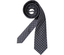 Herren Krawatte