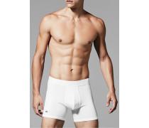 Herren Unterwäsche Shorts Baumwoll-Stretch