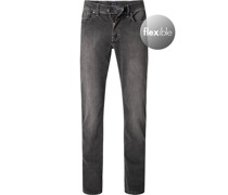 Jeans John Baumwoll-Stretch 8 14oz hell