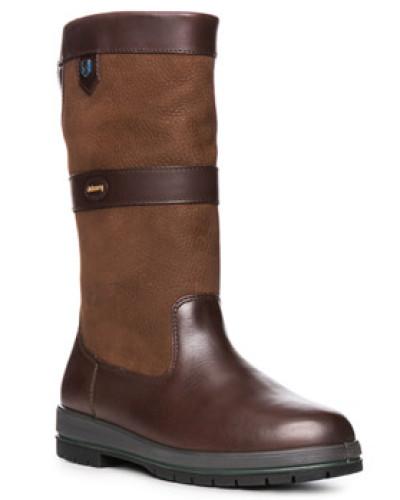 Schuhe Stiefel, Leder GORE-TEX wasserdicht
