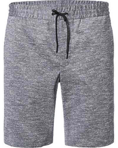 Hose Shorts, Regular Fit, Jersey