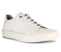 Schuhe Sneaker Ajan Kalbleder