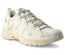 Schuhe Sneaker Pariot Textil Gore-Tex®