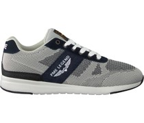 Sneaker Low Dornierer