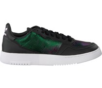 Sneaker Low Supercourt W