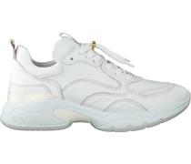 Sneaker Low Zaira Fae
