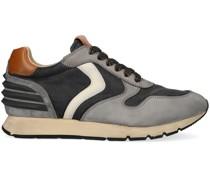 Sneaker Liam Power