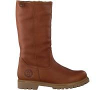 Shoe Bambina