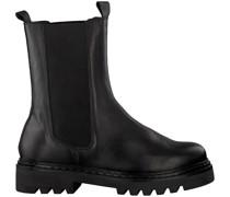 Chelsea Boots Lpsaturno