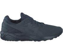 Blaue Asics Sneaker GEL KYANO TRAINER EV