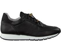 Sneaker Low Ruby