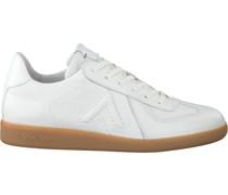 Sneaker Low Nilla