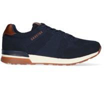Sneaker High Larsse M