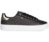 Sneaker Low Crista W