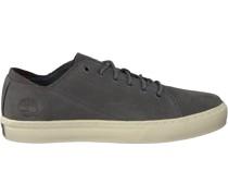 Timberland Sneaker Adv 2.0 Cupsole Modern Ox Adv Grau Herren