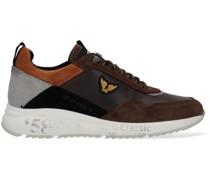 PME Sneaker Low Notcher