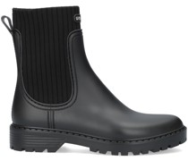 Chelsea Boots Aynar
