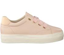 Rosa Gant Sneaker AMANDA