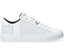 Sneaker Low Hook-m