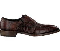 Business Schuhe He974160