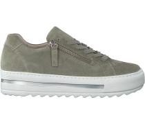 Sneaker Low 498
