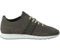 Grüne Via Vai Sneaker 5001009